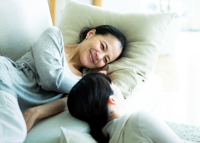 """贈った""""わたし""""も嬉しくなる!気軽で喜ばれる『母の日』ギフトの選び方"""