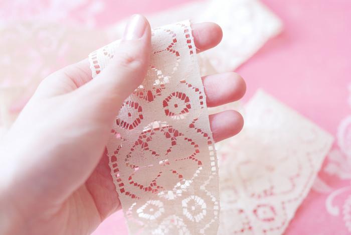 もっと丁寧に作りたい方は、縫い目を隠す作り方も参考にしてみてください。 より綺麗な仕上がりになっています。