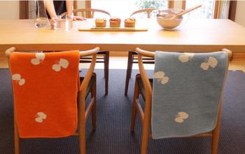 日本限定のデザインもあります! 限定品だとつい欲しくなっちゃいますよね★ こちらの色とデザインも可愛らしいです!