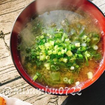 かんたん・美味しい・あったまる♡寒い夜に満足できるお夜食レシピ