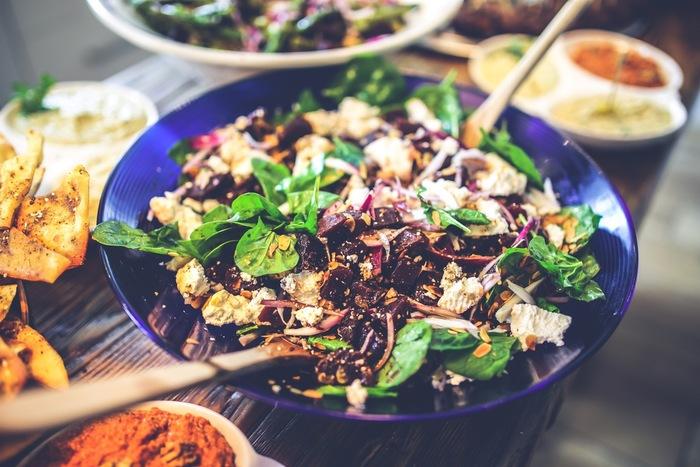 味が決まらず、作りすぎちゃう…自家製【ドレッシング】の基本レシピを改めて。