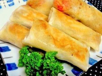 明日から使える♪晩ご飯のおかずをお弁当の一品にリメイク!