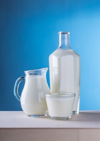 日本酒の半量程度を牛乳や豆乳に置き換えればマイルドな卵酒に。 豆乳で作る場合は分離しやすいので温めすぎないよう温度に注意しましょう。