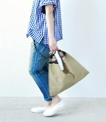 いかがでしたでしょうか。 休日のお出かけや大型連休の旅行などに使いたいオススメバッグでした。 ぜひ、ご参考にどうぞ♪