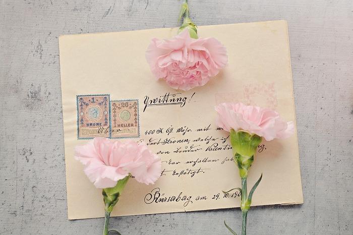 今年も母の日がやってきます。日頃の感謝の気持ちを込めて、母の日に素敵なプレゼントを贈りませんか?いつもよりちょっぴり特別なアイテムなら、お母さんにもきっと喜んでもらえるはず!今年の母の日に贈りたい、キナリノ的おすすめアイテムをご紹介します。