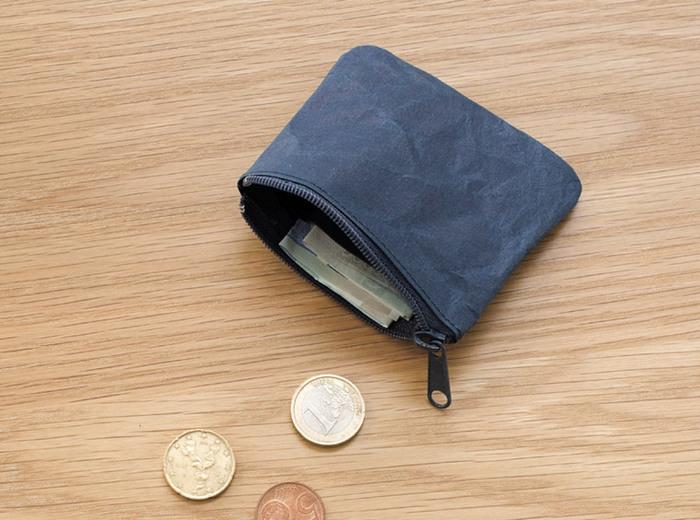 家計簿が続かなくても大丈夫!簡単テクでお金の管理力を身につけよう!