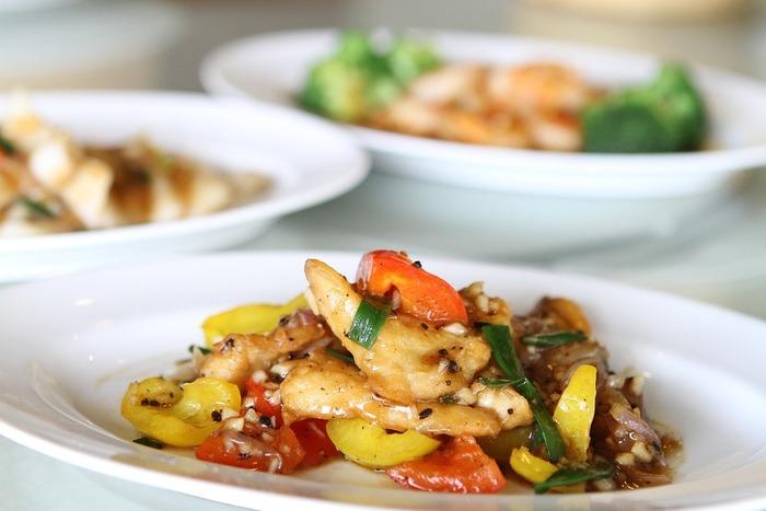 みんなでわいわい、楽しい中華♪今回ご紹介したレシピを全部!…というわけにはいかないかもしれませんが、人数やお好みに合わせて、品数を調整してチャレンジしてみてください。