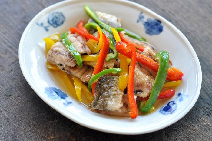 切り身魚を食べよう!【味噌漬け・粕漬け・南蛮漬け】基本&アレンジレシピ