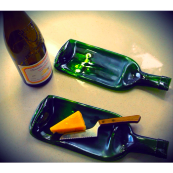 大人にはやっぱりワインとおつまみで楽しみたいですね。