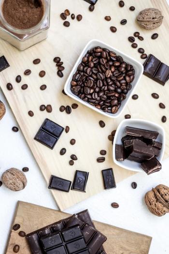 こだわりの本格チョコレート「Bean to Bar(ビーントゥバー)」をご存じですか?
