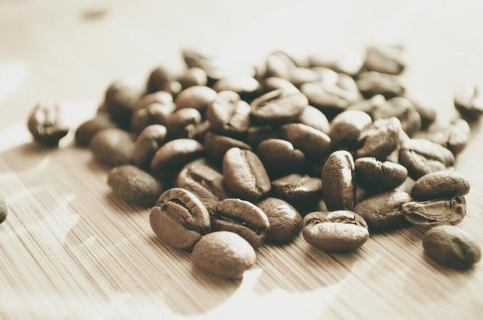 保管方法で全然違うんです。デザインも可愛いおすすめのコーヒー缶たち