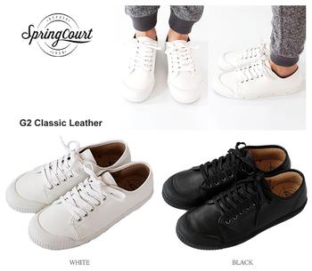 attractionのオーナーさんは、元々靴専門店の店長や建築士などユニークな経歴の持ち主。その経験を生かしてこだわりの靴も販売しています。
