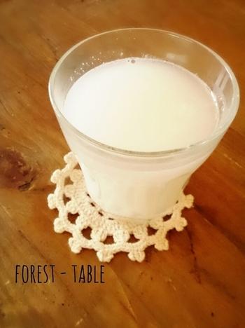 ライスミルクとは?味や効果、作り方まとめ|通販 …