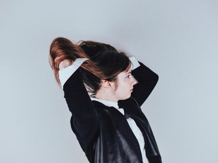 しなやかで美しい髪は女性の憧れ。おすすめの「ヘアブラシ」ブランド12選