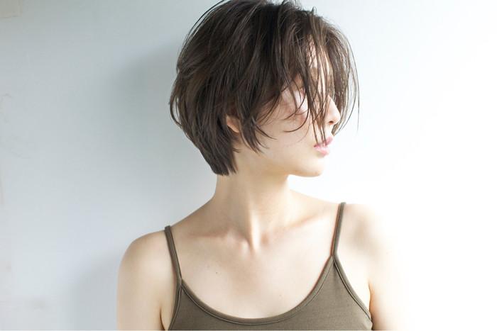 つややかな髪は、健康的で若々しい印象を与えます。 急にすべてのケアを取り入れるのはちょっと大変かなと思う時は、まずは1つ、自分に合ったケアから始めてみませんか? 自分の髪に自信が出て、きっと毎日をもっと楽しく過ごすことができますよ。