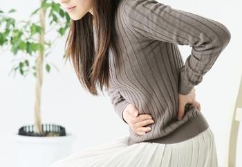 冷え性対策・ダイエットに!冬の必需品「腹巻き」の効果とおすすめ素材