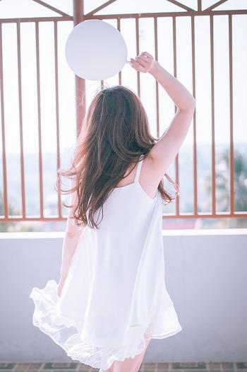 """丁寧な暮らしから生まれる「ちいさな自信」。肌や心が喜ぶ""""大切なひと手間""""とは?"""