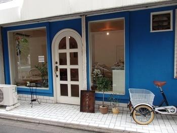 京都には、たくさんの焼き菓子ショップがあります。地元の人たちに愛されるお店や、観光客の方がわざわざ訪れるお店など、どこも大人気なんです。
