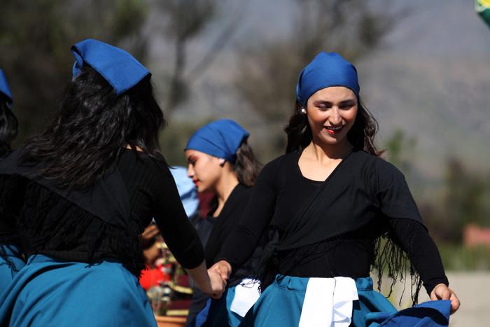 世界の伝統や文化が詰まった、かわいい民族衣装まとめ♪