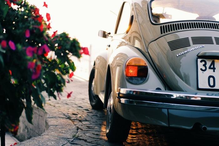 朝目覚めたらとてもいいお天気!だけど特に予定もないし...そんなときは車に乗って、ふらりとドライブに出かけてみませんか?
