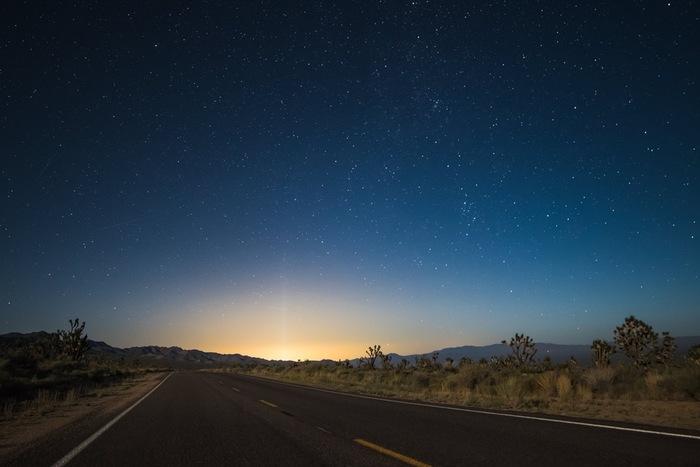 ドライブにぴったりな音楽をおともに、そこでしか見れない風景を探しに出かけてみませんか?