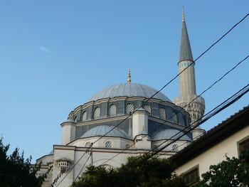 ながーい歴史が育てたデザイン!イスラム模様、その魅惑の世界
