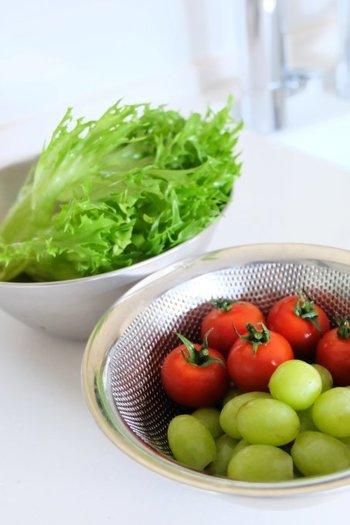 「梅雨」のお弁当問題を解消!暑い時期でも『お弁当』が傷まないコツとおかずレシピ10品