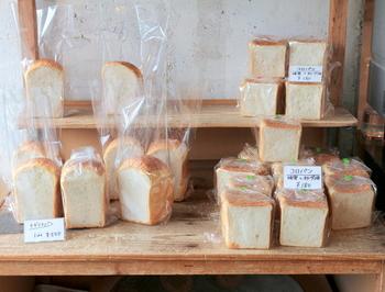 素朴な味わい♪地元住民に愛される『京王線沿線』の「おいしいパン屋さん12店」