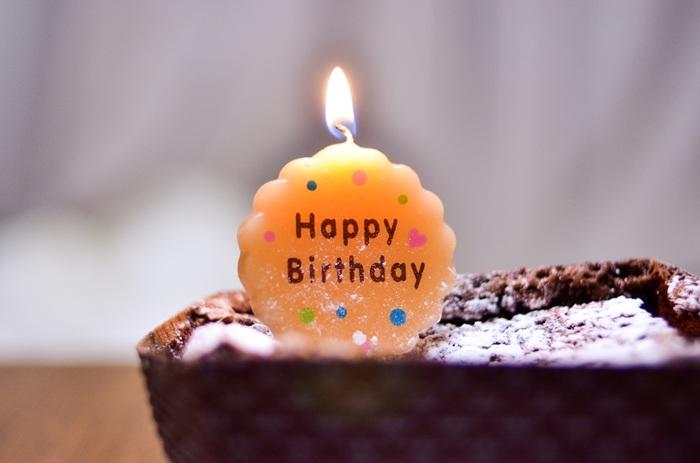相手を想って、プレゼントを探している時間はとても大切な時間です。お誕生日はいくつになっても嬉しいものですから、素敵なプレゼントを携えて、心を込めてお祝いしてあげましょう。きっと思い出に残る楽しい瞬間を共有できますよ♪