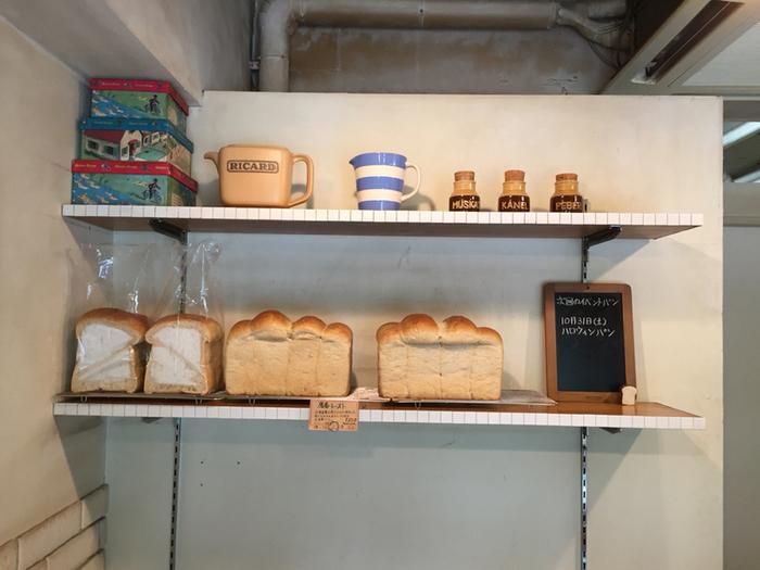 〈保存版〉今日はどこのパンにする?パン激戦区!東急東横線の人気おすすめパン屋18選