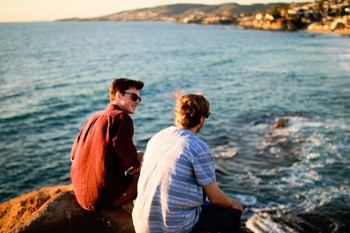 たとえ相手と意見が違っていても、敢えて否定語を使わないということで、相手と対立することなく会話を進めることができます。