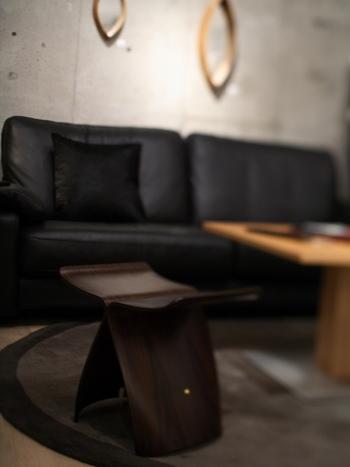 今回はそんな名作椅子の中から北欧を中心に活躍したデザイナーたちの作品をご紹介していきます。