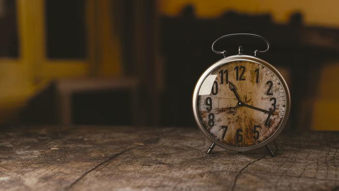 新生活がスタートして早2ヶ月。慌ただしい日々も少し落ち着いてきて、慣れとともにだんだんと疲れが溜まってくる頃ではないでしょうか?