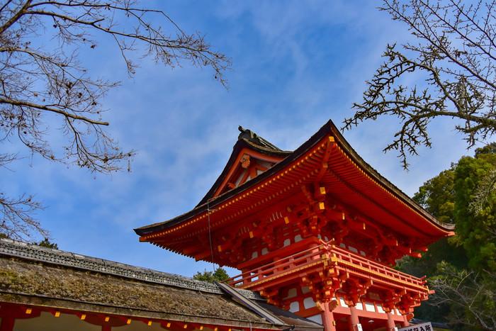 """京都洛北「上賀茂神社」で。""""せせらぎ""""散歩を楽しもう♬"""
