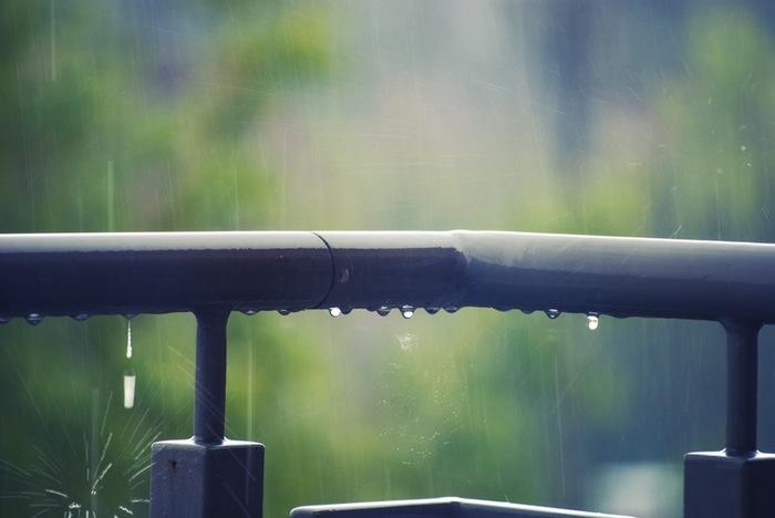 朝からしとしとと降り続ける雨。梅雨の時期なら、そんな休日も少なくありませんよね。でも、雨の日こそ普段しないことをするちょっとしたチャンス。気持ちを切り替えて有意義に過ごしましょう。雨の一日を充実した休日に変えるヒントをご紹介します♪