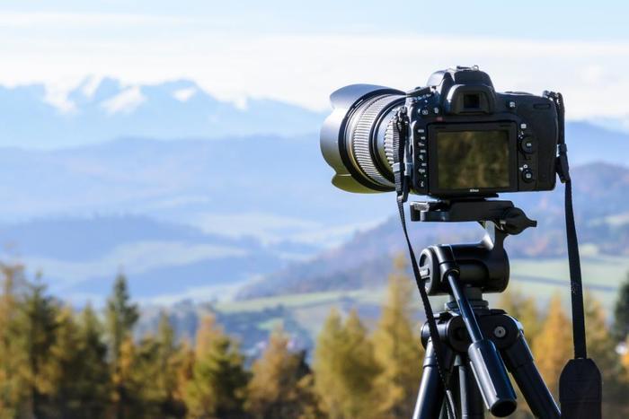 野鳥写真を撮りたいなら、やはりスマホやコンデジよりも一眼レフが欲しくなります。バードウォッチングでよく見かけるのが、バズーカのようなレンズをつけたカメラ。焦点距離の長い望遠レンズなら、遠くにいる鳥たちも、羽根の一枚まで鮮明に写すことができます。美しい野鳥写真を見ると「いつかはこんなレンズを」…なんて憧れがわきますよね。