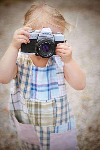 子どもたちが大きくなるのはあっという間。かけがえのない毎日の中から、とっておきの成長の証を色々な形に残してみませんか?どれもきっと、家族みんなの大切な宝物になりますよ。