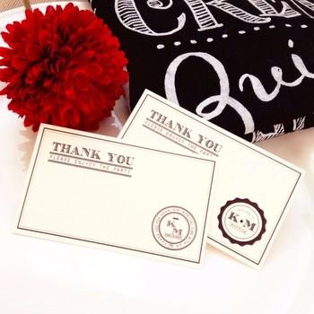 思いを込めたメッセージカードはちょっとした手間をかけるだけで、贈った相手にもっと喜んでもらえるはず。相手の喜ぶ顔を思い浮かべながら、アレンジを楽しんでくださいね♪