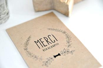 プレゼントや花束に添えられたメッセージカード、もらえると嬉しいですよね!それが一手間加えられたものならなおさらです。相手にもっと喜んでもらえるメッセージカードのアレンジ術をご紹介します。
