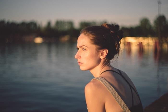 さらに次から次へと出てくるのが肌トラブル。肌質の変化に悩まされたり、しみやシワが如実に表れます。お肌はそれまでの生活習慣やお手入れを正確に反映するのです。