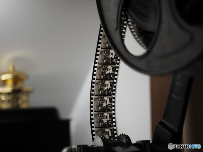 平日だって無理せずサクっと見ることができる『短編映画』についてご紹介しました!忙しい毎日だからこそ、短編映画の世界へショートトリップしてみませんか?