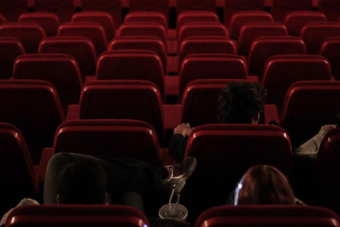 長編映画の平均時間は、およそ2時間弱。働いている人や家事・子育て中の人は、なかなか映画を見る時間が取れないもの…。短編映画なら、長くて30分、短いものはなんと1分ほどの作品も!気負わず、サクっと見ることができるんです♪