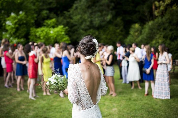 """""""6月に結婚する花嫁は幸せになれる""""という欧米の言い伝えから、今では日本でもお馴染みになった「ジューンブライド(June Bride)」。この時期は、結婚式や二次会などお呼ばれする機会が増えますよね。"""