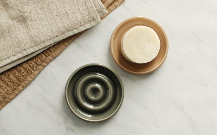お肌にもエコにも優しい天然素材の石鹸。美容と健康に関心の高い方を中心に、近年ますます注目が集まっています。リピートしたくなる使い心地の良い天然素材の石鹸を見つけて、夏のバスタイムに取り入れてみませんか。