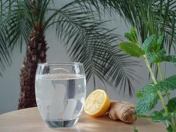 特にペパーミントやレモンなどは気分をスッキリとさせてくれる効果が期待できます。