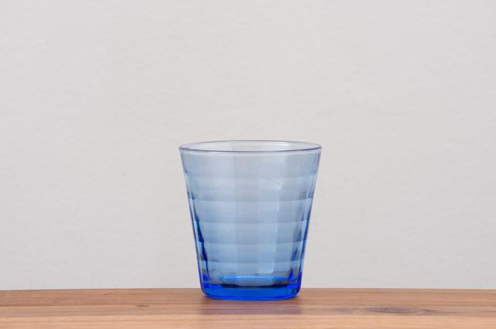 キッチンにまつわるものが幅広くそろう「プロキッチン」。DURALEXのグラスが種類豊富にラインナップされています。グラスだけでなく、ボウルなども販売しているので、セットでそろえるのも良いかも♪