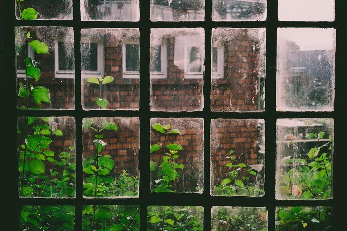 梅雨に気分が落ち込む、やる気が出ないなど心の症状が出るのは珍しくありません。 湿度が高くなり不快感が増し、雨で日照時間が短くなるので、自然と気分がどんよりとしてしまいます。