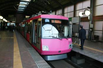 世田谷線は臨時ダイヤで運行となるので出かける前にチェックしてくださいね。