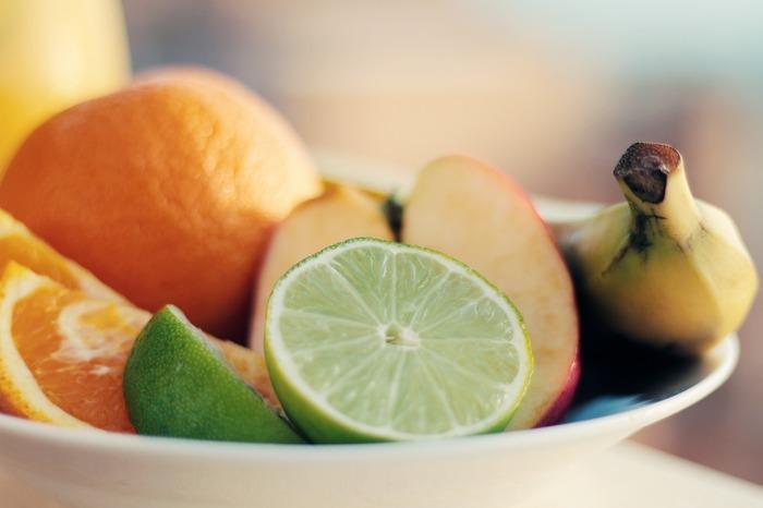 グリルドフルーツに向いている果物は、リンゴやピーチ、イチゴ、バナナなど。イチジクやブドウなどの季節ごとの旬の果物も、焼くことでさらにおいしく新しい食感で召し上がることが出来ますよ。