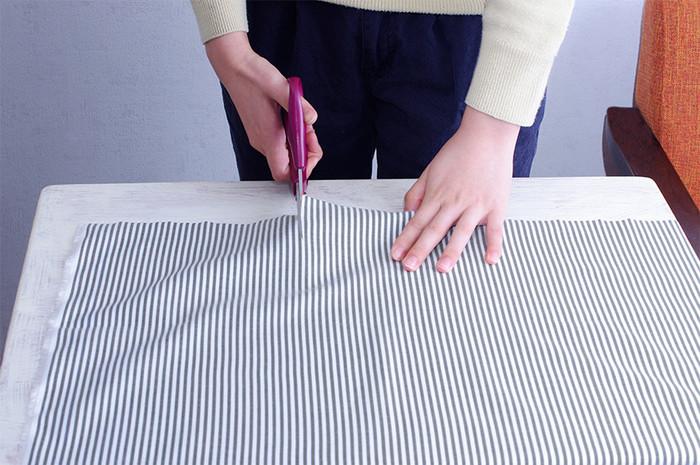 clocomi(クロコミ)の播州織で作るハンドメイドアイテムいかがでしたか?素敵な織物で、世界に1つだけのオリジナル作品を是非、作ってみてくださいね。
